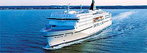 MS-Norröna-Island