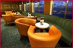 Norröna Lounge