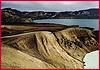 individueller Urlaub in Island