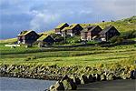 Island-Kurzreise